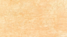 Панель ламинированная (2,7 х 0,25 м.) № 52